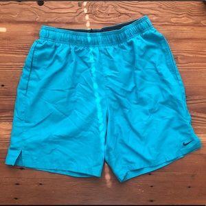 Men's Nike Swimwear 🏊♂️